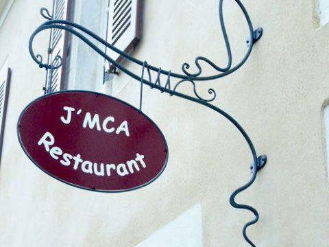 Panneau-enseigne-exterieur-Restaurant-JMCA-à-Coulanges-la-Vineuse